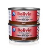 Bolivia Epoxy 2-componenten houtrotvuller