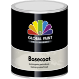 Global Basecoat - grondverf