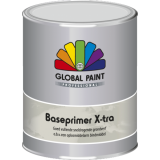 Global Baseprimer X-tra - grondverf