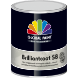 Global Brilliantcoat SB
