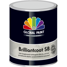 Global Brilliantcoat SB