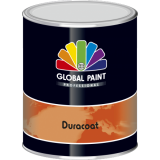Global Duracoat