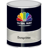 Global Duraprimer