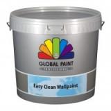 Global Easy Clean Wallpaint