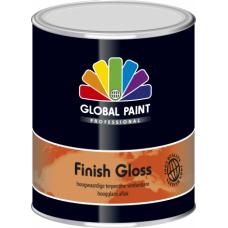 Global Finish Gloss