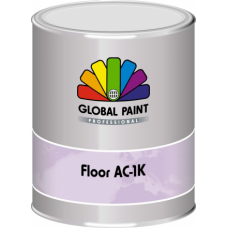 Global Floor AC-1K