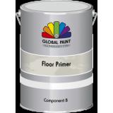 Global Floor Primer