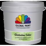 Global Globatex Color - muurverf