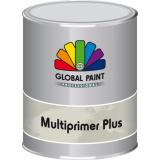 Global Multiprimer Plus | Sneldrogende hechtprimer voor binnen en buiten | online verf advies