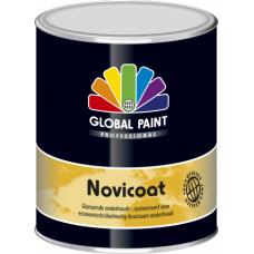 Global Novicoat