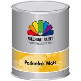 Global Parketlak Matt