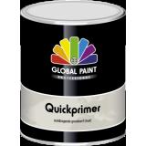 Global Quickprimer - grondverf