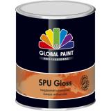 Global SPU Gloss