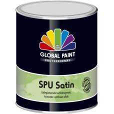 Global SPU Satin - Verfjob.nl