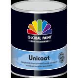 Global Unicoat - dekkende beits