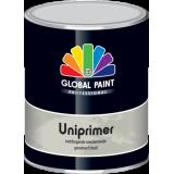 Global Uniprimer