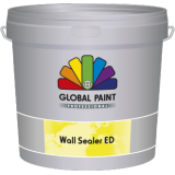 Global Wall Sealer ED Grondverf