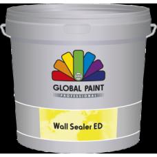 Global Wall Sealer ED Grondverf