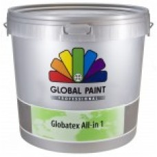Global Globatex All In 1
