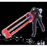 Kitspuit professioneel - robust met een no-drip systeem