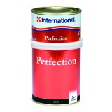 International Perfection - 2-componenten hoogglans verf