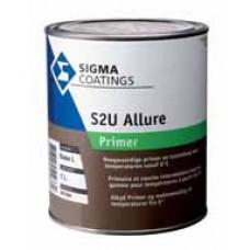 Sigma S2U Allure Primer   Duurzame grondverf en voorlak voor buitentoepassingen