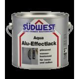 Südwest Aqua Alu-effectlak