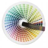 Sigma Colour System C21.3 - kleurenwaaier | Actie bij Verfjob.nl